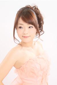 img_aizawa_l