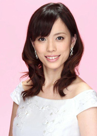 img_mayuzumi_l