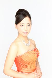 img_sakuyama_l