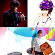 img_trumpet