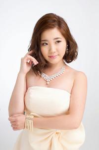 img_ueno_l