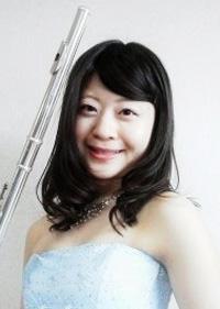img_ujikawa_l