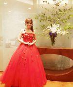 beautyplus_20160910013043_save.jpg